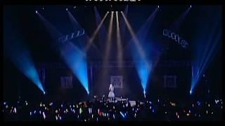 LIVE from ~Suzumiya Haruhi no Gekisou~ SELECT?/Minori Chihara (Yuk...