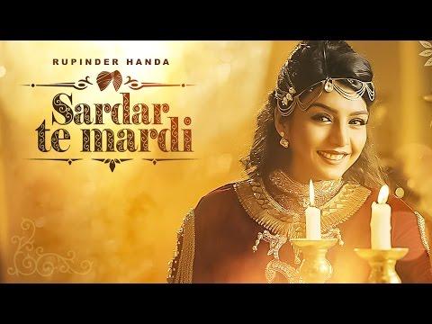 pirate bay son of sardar movie free