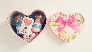 Gift for valentine day 02