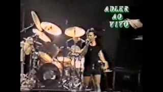 Bruce Dickinson-8. Laughing In The Hiding Bush(Adler,Vinhedo-SP,Brasil 1999)
