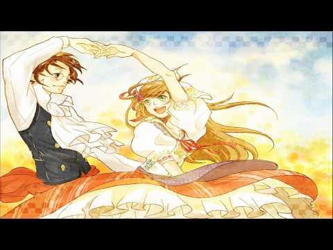 Daycore - Caramell Dansen [HD]