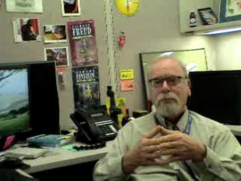 Worker Cooperative Video.wmv