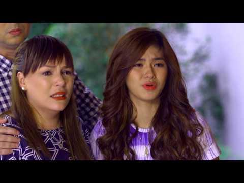 "Wansapanataym: My Hair Lady ""The Golden Finale"" March 26, 2017 Teaser"