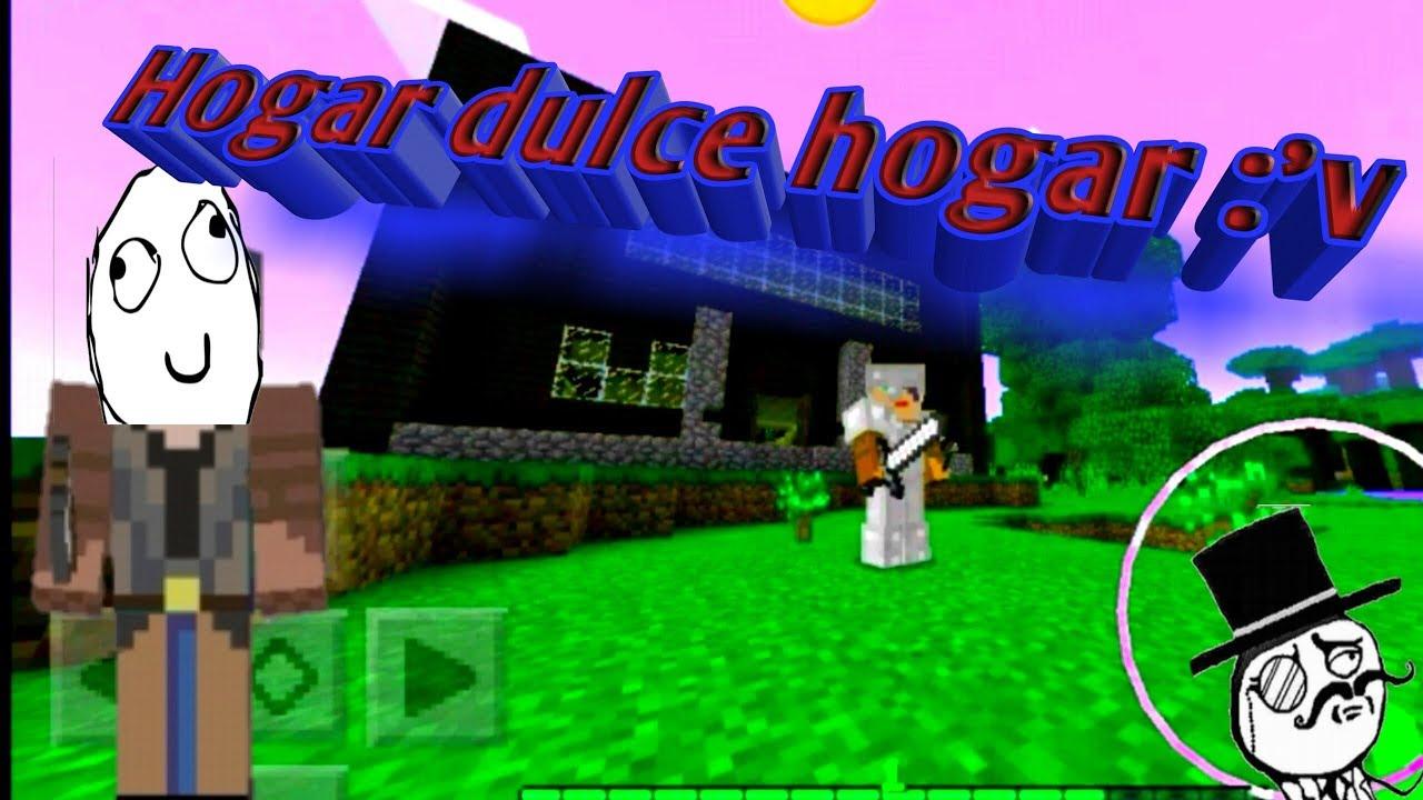 Frikilandia #2 Hogar dulce hogar xD - YouTube - photo#6