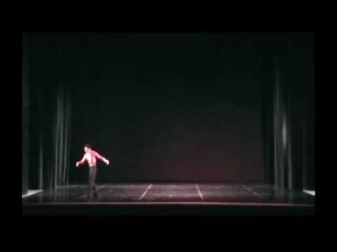 Ivan Keim Dance -