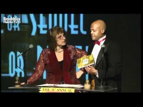 Razzie Awards 2011
