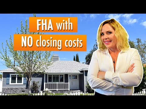pt-3-fha-with-lender-paid-closing-cost- -compare-&-contrast-calhfa-and-platinum-grant-program