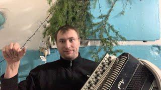 Новогодний Кочегар с Баяном на смене , год Новый Цены Старые ,заказ Песни от 1000₽ ... читайте оп..