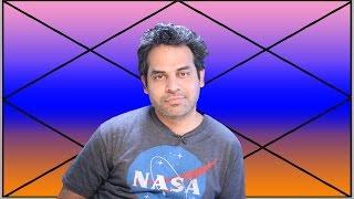 Sun Venus Saturn conjunction in Astrology (3 planetary conjunctions)