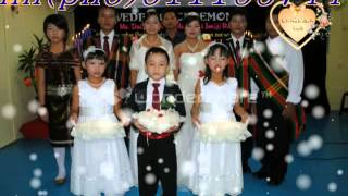 Video matu hla thai 2012 download MP3, 3GP, MP4, WEBM, AVI, FLV Desember 2017