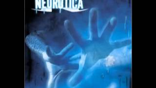 Watch Neurotica Up In The Hay video