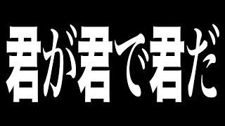 池松壮亮、満島真之介、大倉孝二が尾崎豊を歌う!超特報解禁! 尾崎豊、...