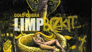 Watch Limp Bizkit Autotunage video