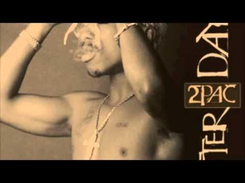 My Block - 2Pac - Better Dayz (2002) [Disc 2]