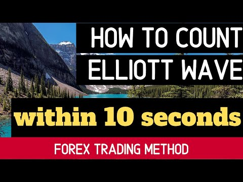How to trade forex without broker