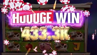 Best Free Slots Huuuge Casino Slots - Slot Machines 777 Tips to Win at Slots Game #2 screenshot 5