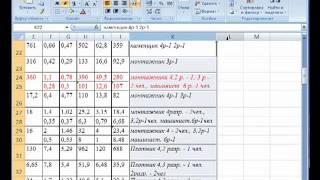 калькуляция(, 2011-10-02T17:02:29.000Z)