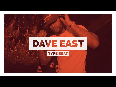 "Dave East Type Beat 2018 x Vado – ""Magic"" | Rap | Hip Hop Instrumental 2018"
