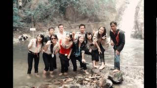 ที่แห่งนี้ By Hmong Lampang Rajabhat University Group