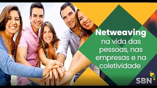 1o Fórum INC (International Netweaving Club) - palestra Cari Mello, da SBN