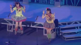 Hajimete no Happy Birthday! - Morning Musume Iikubo Haruna, Ishida ...
