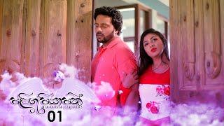 Palingu Piyapath | Episode 01 - (2019-11-02) | ITN Thumbnail
