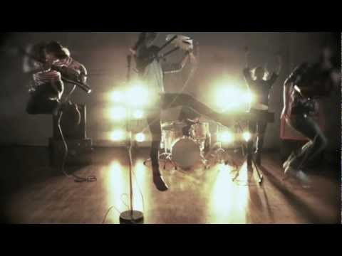 IDIOMATIC: YOU ARE NOT THE SUN (Official video)