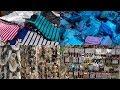 ANYTHING WITHIN RS 200! TOP/KURTI/BAG/SHOES/EARRINGS|JAYANAGAR STREET SHOPPING | KRISHNA ROY MALLICK