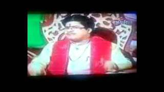 Oriya prarthana TV Astrologer - Doctor bhabani shankar Mohapatra - Jyotish Sastra(Sedina O Aaji)-4
