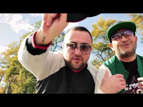 Marat feat. Super Saqo - Ti Podari   Марат и Супер Сако - Ты Подари (Official Music Video)