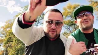 Marat feat. Super Saqo - Ti Podari | Марат и Супер Сако - Ты Подари (Official Music Video)