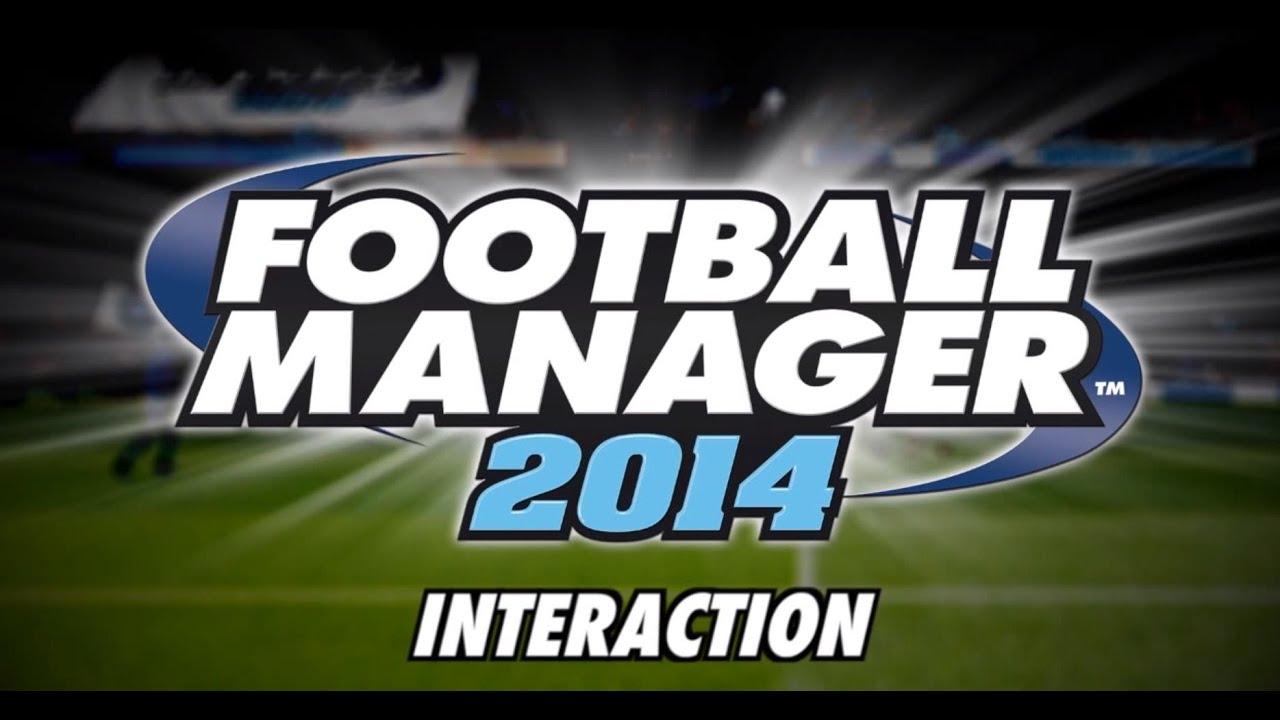 #FM14 Video Blog - Interaction (English version)