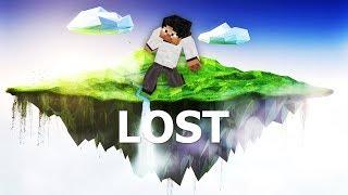 ЛЕТАЮЩИЙ ОСТРОВ - LOST3 #6