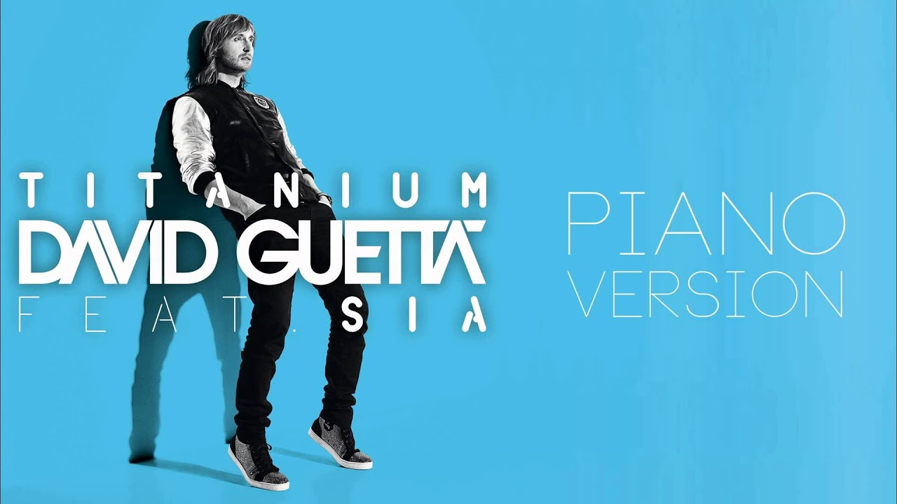 sia-titanium-piano-version-audio-wa-kin