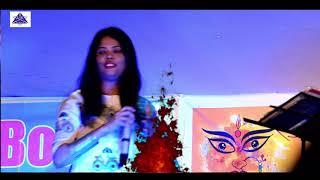 Dil Deewana.........   [ film- Maine pyar kiya] cover song| Sadhana Reang|