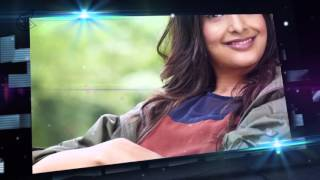 Boondein - Latest Hindi Super Hit Pop Song 2016 || Khwahish