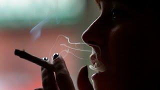 التدخين عقب الإفطار مباشرة يزيد مخاطر أمراض القلب