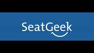 Our New Favorite App: SeatGeek thumbnail