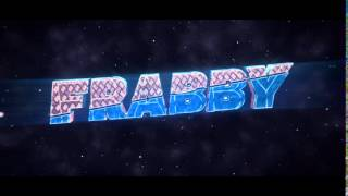 Intro~Frabby