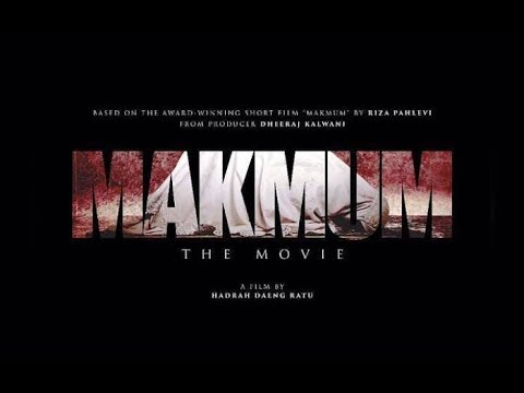 makmum-trailer-hd-youtube