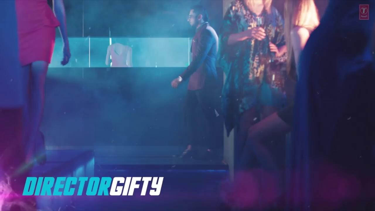 DJ gani new song