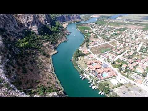 Dalyan-Ortaca /Muğla/Türkiye