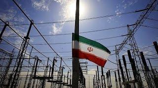 قطاع الطاقة في إيران الرابح الأكبر من رفع العقوبات الدولية