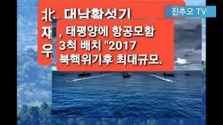 제2 6.25 북한군 도발을 막아라.