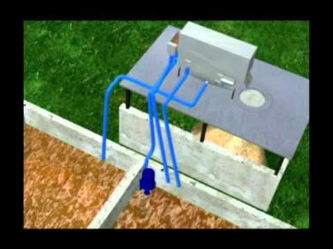 Bomba trituradora youtube for Bomba trituradora sanitrit