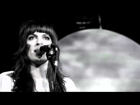 GIANA FACTORY - RAINBOW GIRL (Live) Jan 2012 Lexington, London