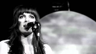 GIANA FACTORY - RAINBOW GIRL (Live) Jan 2012 Lexington, London