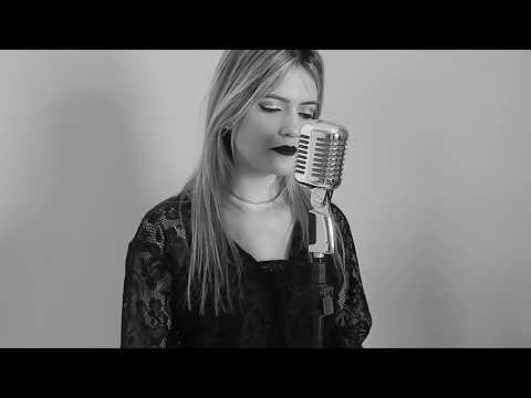 Ave Maria Brasileira - Cover Letícia Figueiredo