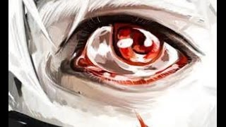 Tokyo Ghoul: RE Chapter 99 R GOAT ?!!!!!!!!