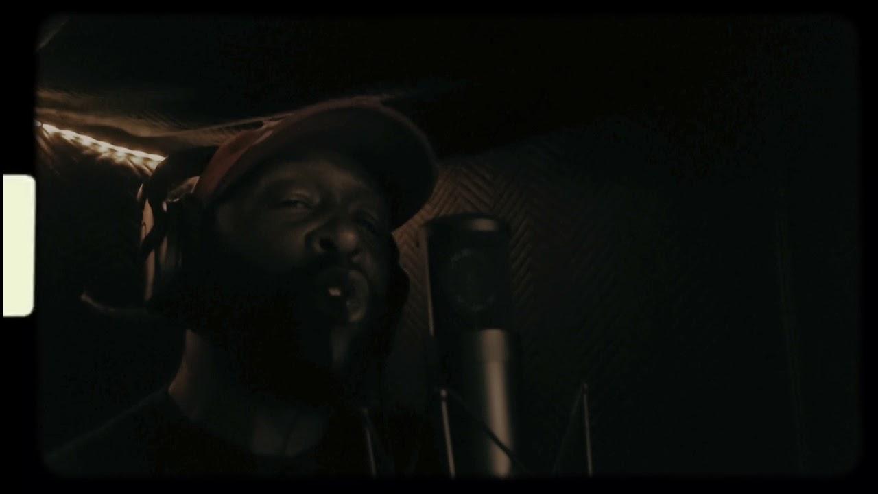Download 100 Kufis ( ROUND 4 ) #LEMMEHEARSOMTHIN @Stevie Knight